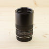 Leica-R 135mm f/2.8 Elmarit Exc - West Yorkshire Cameras
