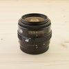 Minolta AF 35-70mm f/4 Exc - West Yorkshire Cameras