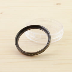 Olympus Close Up Filter f=40cm (49mm diameter) Exc