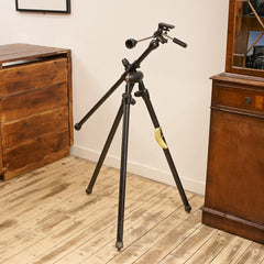 Kennett Engineering Tripod Exc