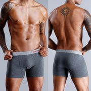 Bonitos Men's Cotton Underwear