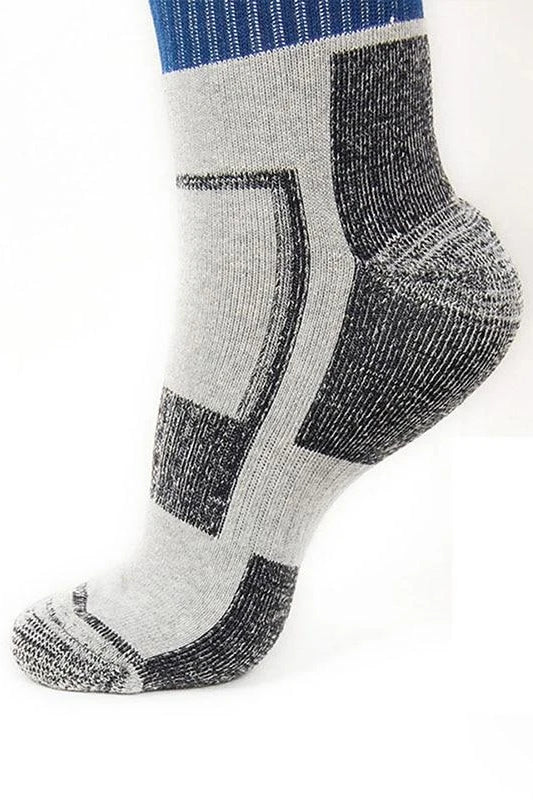 Marsnow Thermal Ski Socks