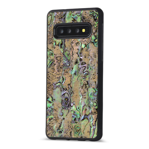 Samsung Galaxy S10 Plus — Shell Explorer Case