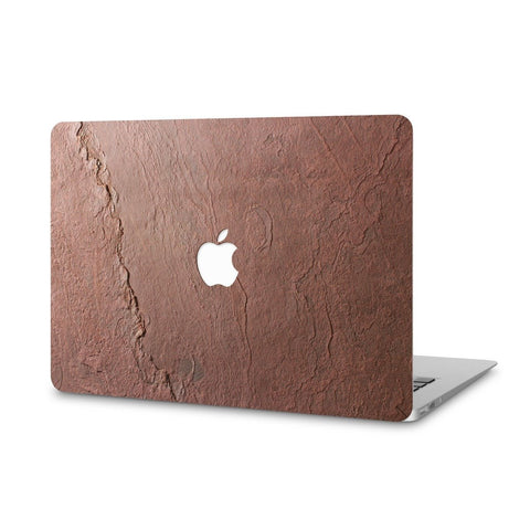 "MacBook Pro 15"" Retina —  Stone Skin - Cover-Up - 1"