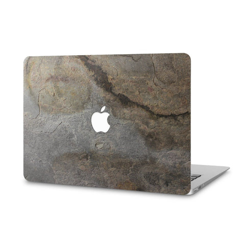 "MacBook Pro 13"" —  Stone Skin - Cover-Up - 1"