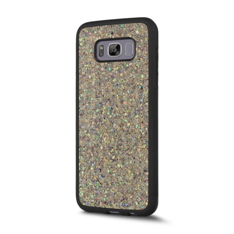 Samsung Galaxy S8 — Shell Explorer Case