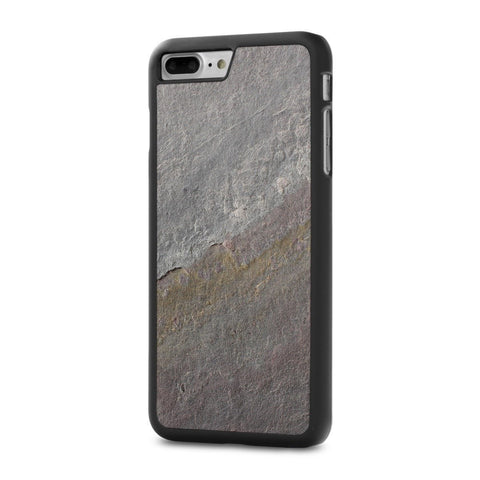 iPhone 8 Plus —  Stone Snap Case - Cover-Up - 1