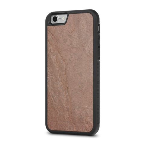 iPhone 7 —  Stone Explorer Case - Cover-Up - 1