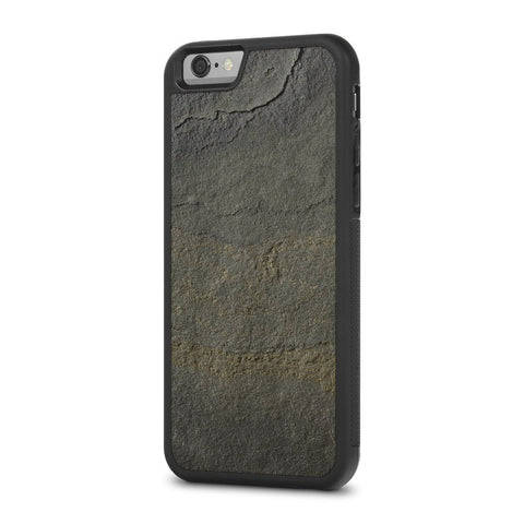 iPhone 6/6s —  Stone Explorer Case - Cover-Up - 1