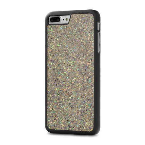 iPhone 8 Plus — Shell Snap Case