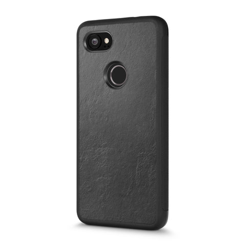 Google Pixel 2 XL —  Stone Explorer Case