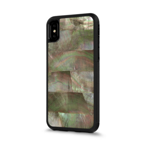 iPhone XS Max — Shell Explorer Case