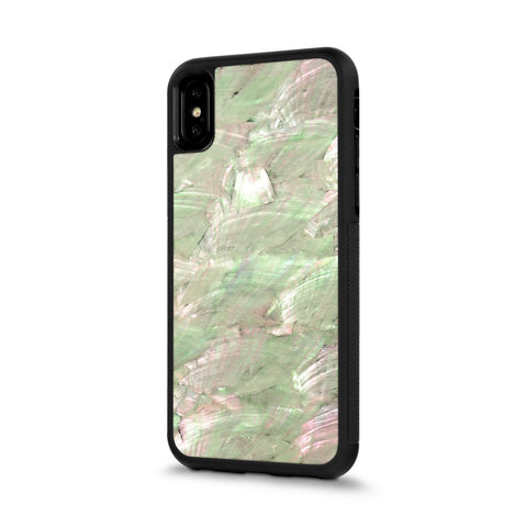iPhone XS — Shell Explorer Case