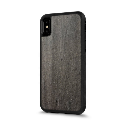 iPhone XS Max —  Stone Explorer Case