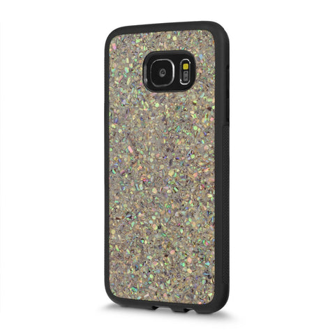 Samsung Galaxy S7 — Shell Explorer Case