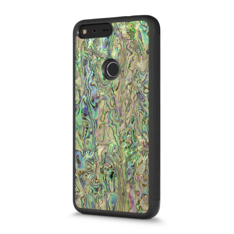 Google Pixel XL — Shell Explorer Case