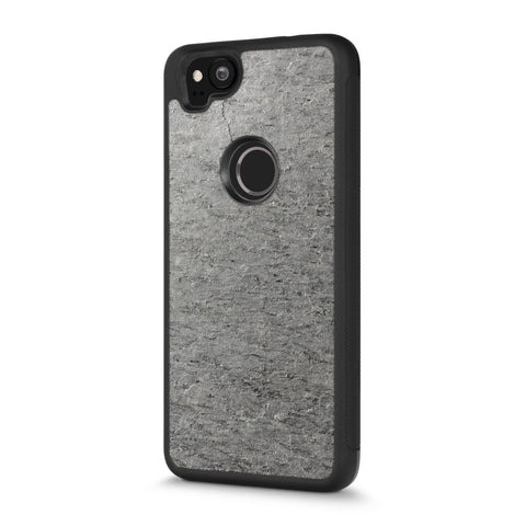 Google Pixel 3 XL —  Stone Explorer Case