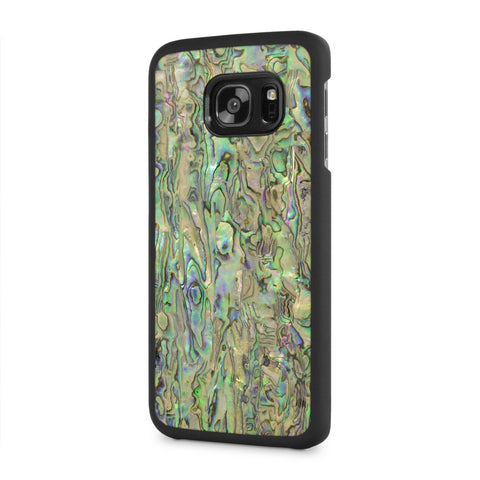 Samsung Galaxy S7 Edge — Shell Snap Case