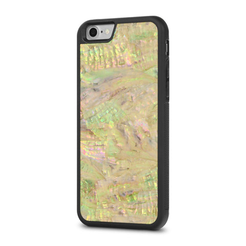 iPhone 8 — Shell Explorer Case