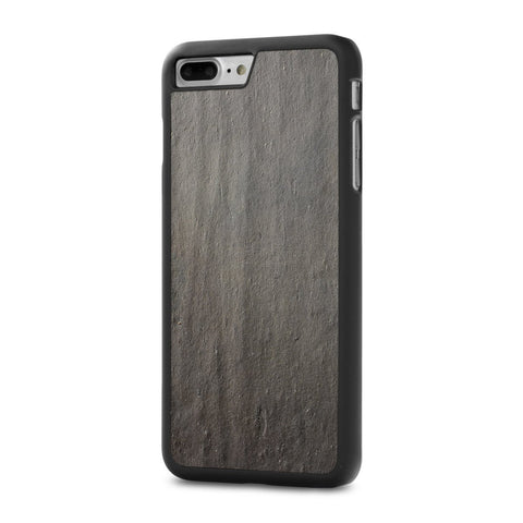 iPhone 7 Plus —  Stone Snap Case - Cover-Up - 1