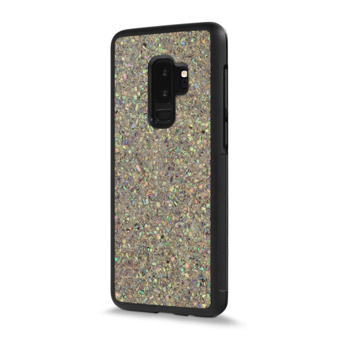 Samsung Galaxy S9 Plus — Shell Explorer Case