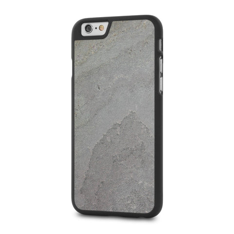 iPhone 6/6s Plus —  Stone Snap Case - Cover-Up - 1