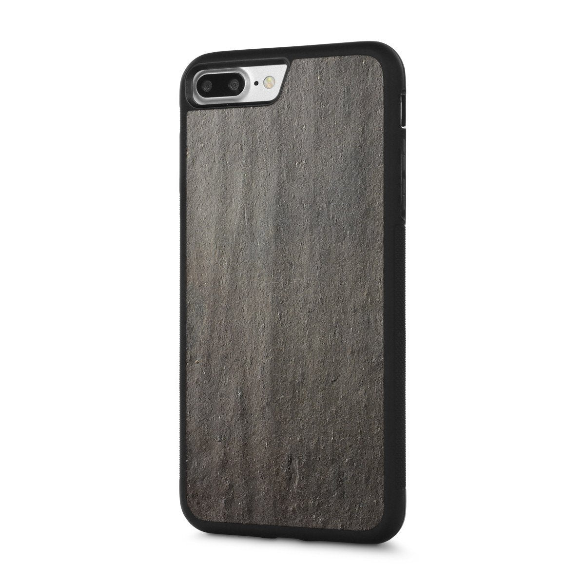 stone iphone 7 plus case
