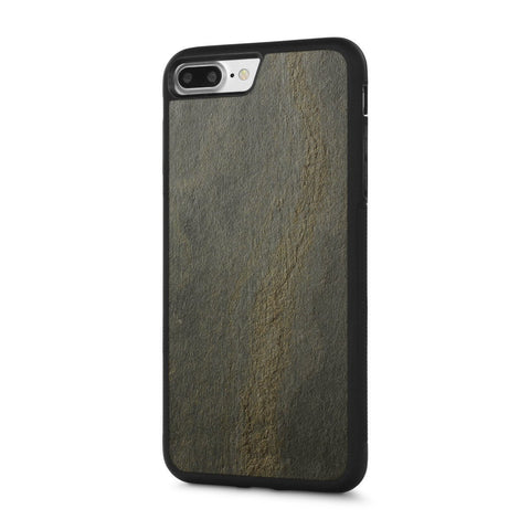 iPhone 7 Plus —  Stone Explorer Case - Cover-Up - 1