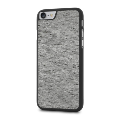 iPhone 8 —  Stone Snap Case - Cover-Up - 1