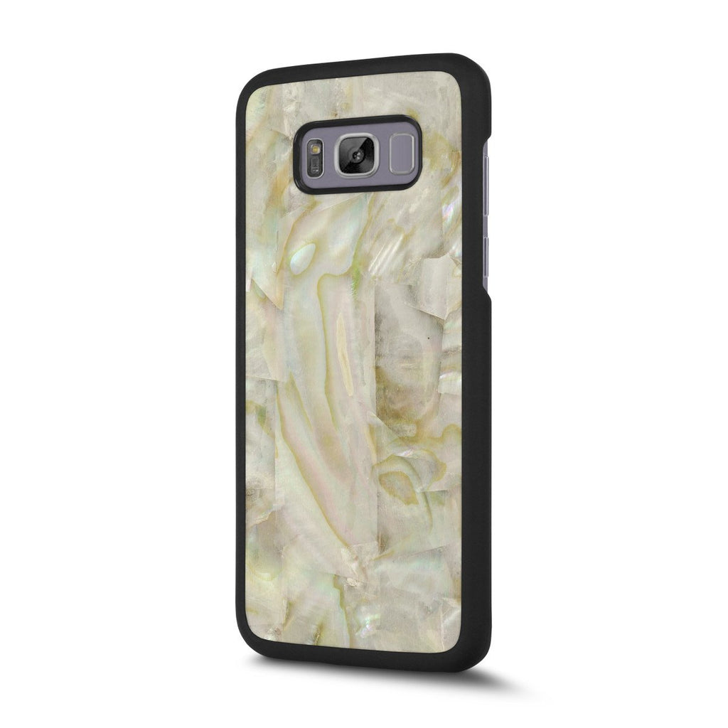 Samsung Galaxy S8 — Shell Snap Case