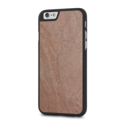 iPhone 6/6s —  Stone Snap Case - Cover-Up - 1