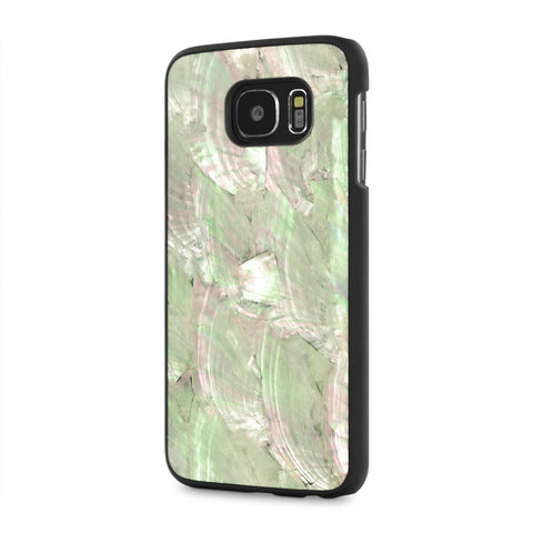 Samsung Galaxy S7 — Shell Snap Case