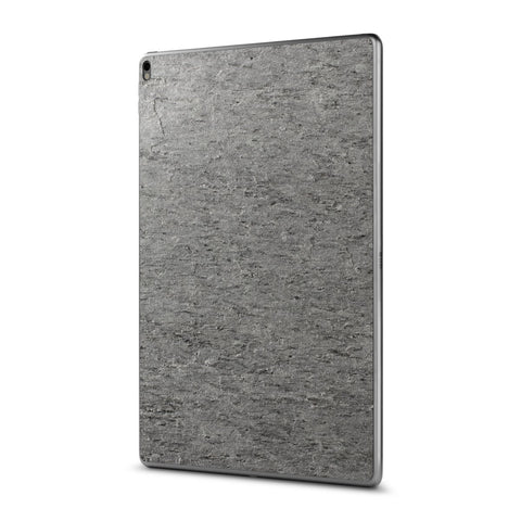iPad Mini 7.9-inch (5th Gen)  —  Stone Skin