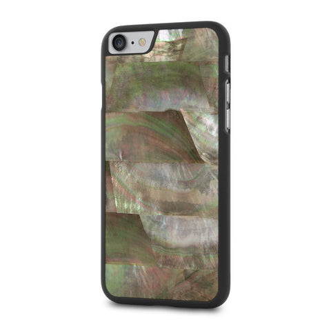 iPhone 8 — Shell Snap Case