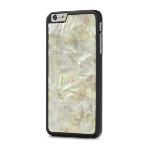 iPhone 6 / 6s Plus — Shell Snap Case