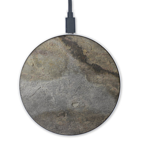 —  Stone Wireless Charger