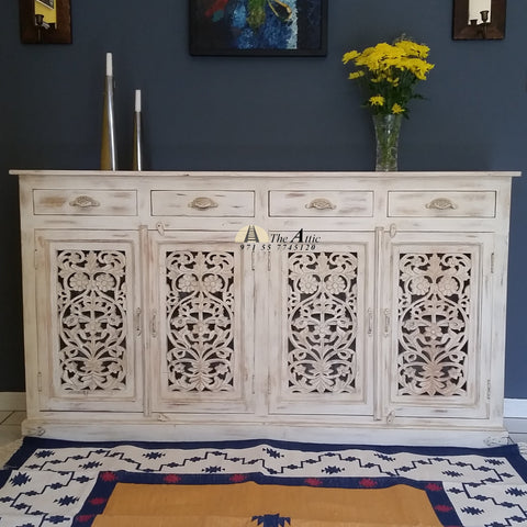 white-carved-bedroom-furniture-inspirational-french-design-carved-white-sideboard-white-carved-bedroom-furniture