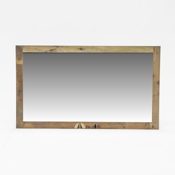 Reva Wall Mirror