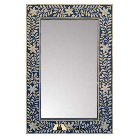 Bone_Inlay_blue_and_white_mirror_attic