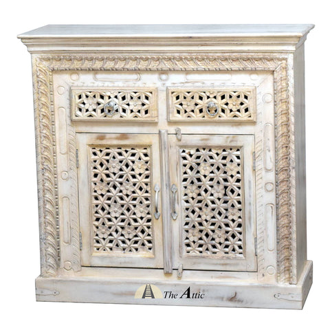 Carved_2_Door_Drawer_Side_Cabinet_Small_Sideboard_Fretwork_Jali.jpg