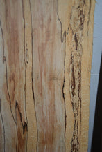 Spalted Maple Planks 3 Piece Set SM-105