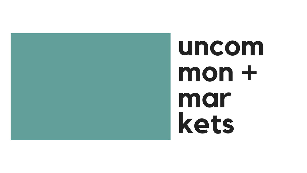 Uncommon Markets LLC