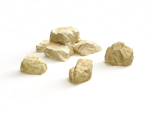 Load image into Gallery viewer, Large Rocks Set 01 - Nouvelle Mesure Lab