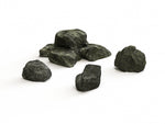 Large Rocks Set 02 - Nouvelle Mesure Lab