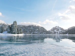 Load image into Gallery viewer, Svaeren Winter Pack - Nouvelle Mesure Lab
