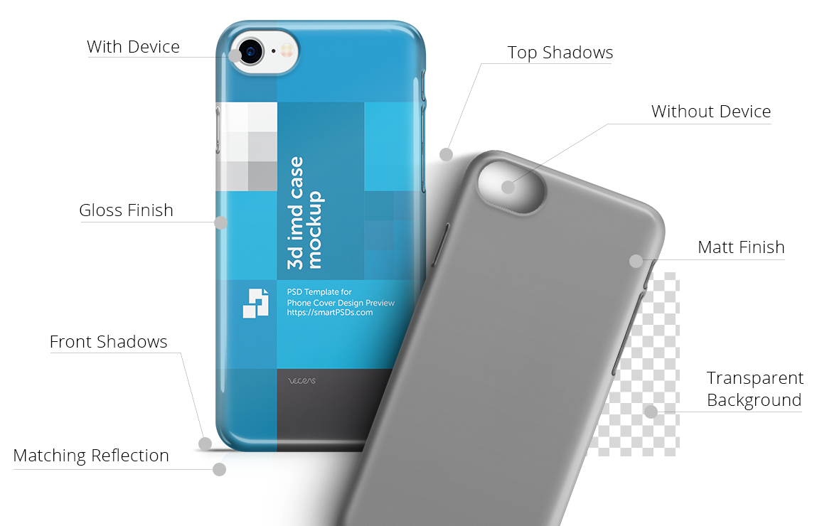 3D-case-mockup-feature-image