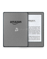 Amazon Kindle 8th Gen. Vinyl Skin Design Mockup 2016