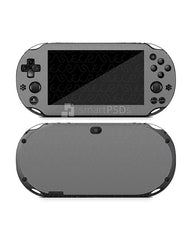 Sony PS Vita Slim 2000 Skin Decal Design Template