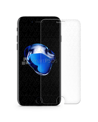Apple iPhone 7-7Plus Tempered Glass Template 2016
