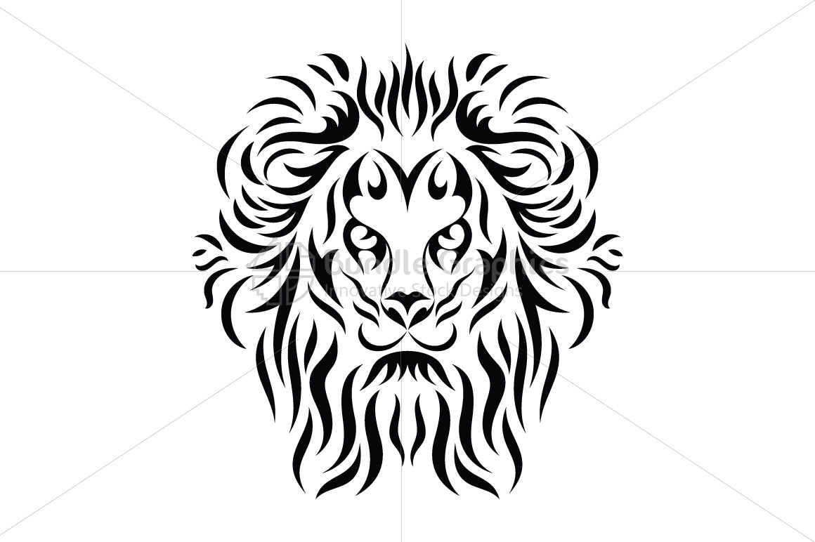 Royalty free vinyl ready vector graphic